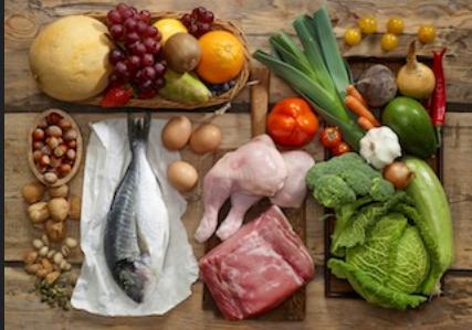 tips-paleo-diet