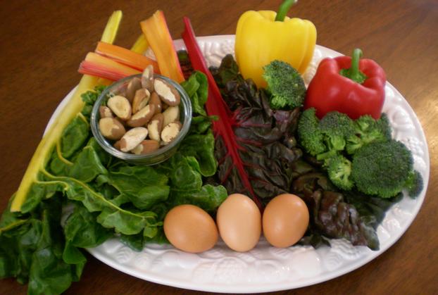paleo-diet-tips-success