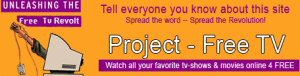 project-free-tv-now