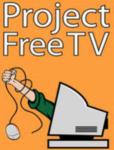 project-free-tv-prime