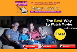 project-free-tv-then