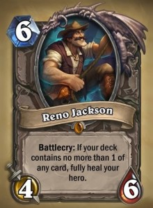 reno jackson-hearthstone-renolock-top deck
