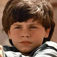 rider strong