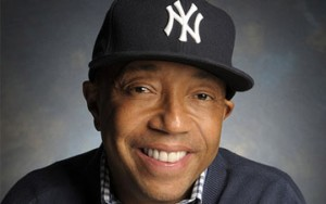 russell_simmons_small_page-bg_26773
