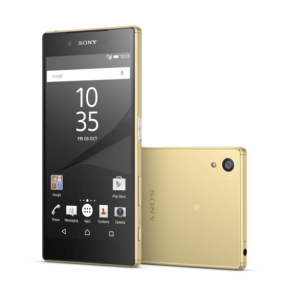 sony-xperia-z5-review