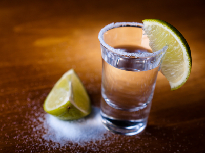 The top 5 most expensive tequilas in the world 2018 list for Party drinks with tequila