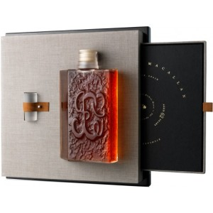 the-macallan-lalique-62-year-old-highland-single-malt-scotch-whisky-2