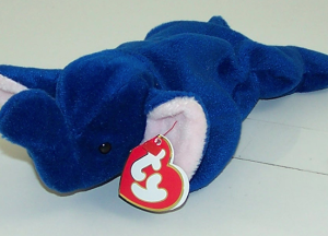 top-ten-beanie-babies-peanut
