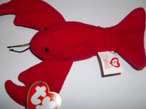 top-ten-beanie-babies-pinchers