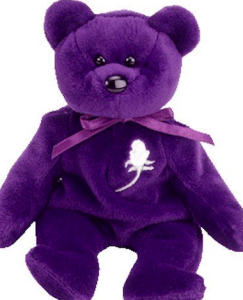 top-ten-beanie-babies-princess