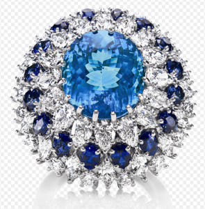 Best Jewelry Designers in the World 2018 Top List Gazette Review