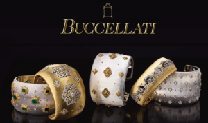 top-ten-jewelry-designers-buccellati
