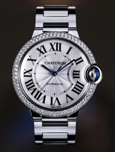 top-ten-jewelry-designers-cartier