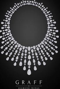Top Ten Jewelry Designers Graff