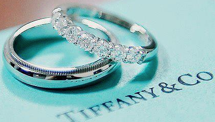 2016 01 Top 10 Jewelry Designers In The World 2016 Tiffany Jewelry