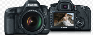 top-ten-most-expensive-cameras-canon-eos-5d-mark-iii