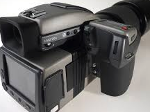 top-ten-most-expensive-cameras-hasselblad-h4d-200ms