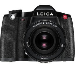 top-ten-most-expensive-cameras-leica-s2-p