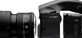 top-ten-most-expensive-cameras-phase-one-p65-digital-back-medium