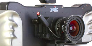 top-ten-most-expensive-cameras-seitz-6x17