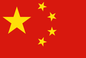 top-ten-most-hated-countries-china