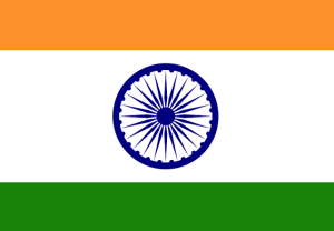 top-ten-most-hated-countries-india