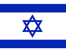top-ten-most-hated-countries-israel
