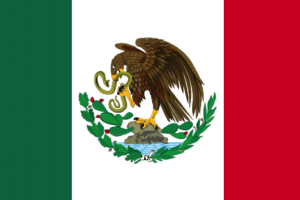 top-ten-most-hated-countries-mexico