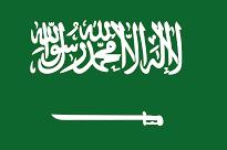 top-ten-most-hated-countries-saudi-arabia
