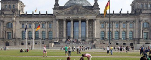 top-ten-most-powerful-countries-germany