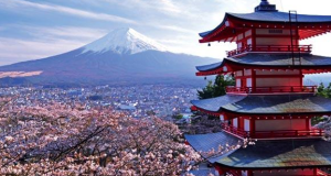 top-ten-most-powerful-countries-japan