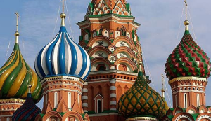 top-ten-most-powerful-countries-russia