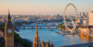 top-ten-most-powerful-countries-united-kingdom