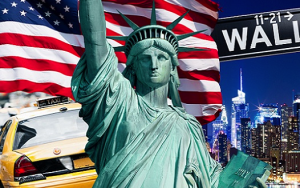 top-ten-most-powerful-countries-united-states
