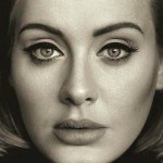 top_10_songs_2015_adele_hello