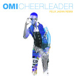 top_10_songs_2015_cheerleader