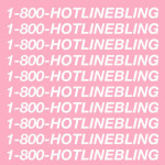 top_10_songs_2015_hotline_bling