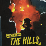 top_10_songs_2015_the_hills