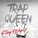 top_10_songs_2015_trap_queen