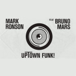 top_10_songs_2015_uptown_funk
