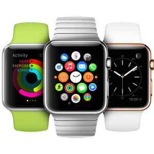 topic-apple-watch-all