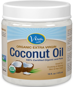 using-coconut-oil-at-home
