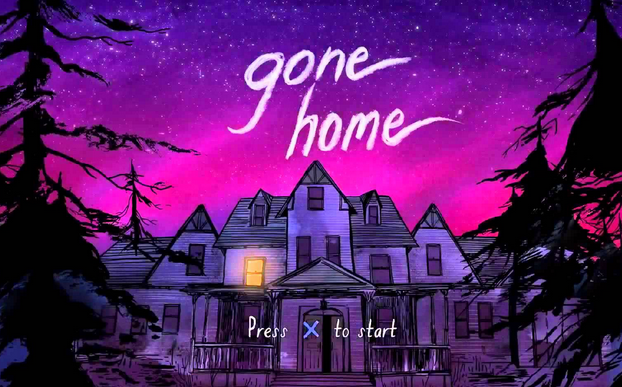 video-games-gone-home-console-edition