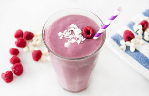 weight-loss-supplements-protein-shake