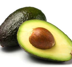 what-are-the-health-benefits-of-avocado