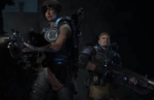 xbox-exclusives-2016-gearsofwar