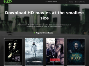 yify-torrents-now-2016