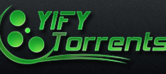 yify-torrents-prime
