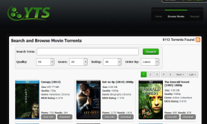 yify-torrents-then