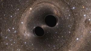 0212space-gravitywaves1